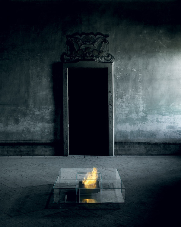 SEASONS-Table-JM.Massaud_02-fire
