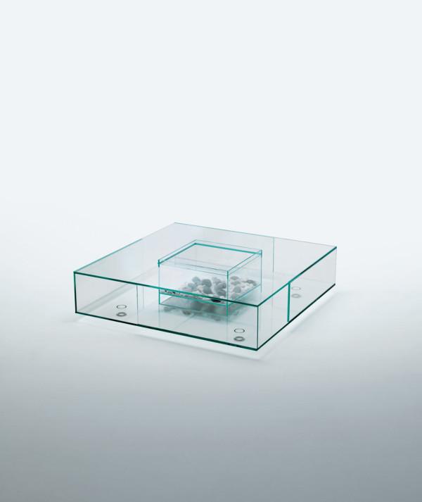 SEASONS-Table-JM.Massaud_05
