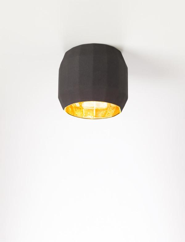 Scotch-Club-Lighting-10-ceiling-black-gold