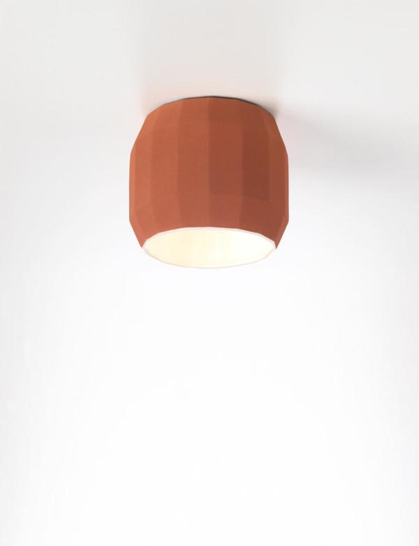Scotch-Club-Lighting-11-ceiling-terra-cotta-white