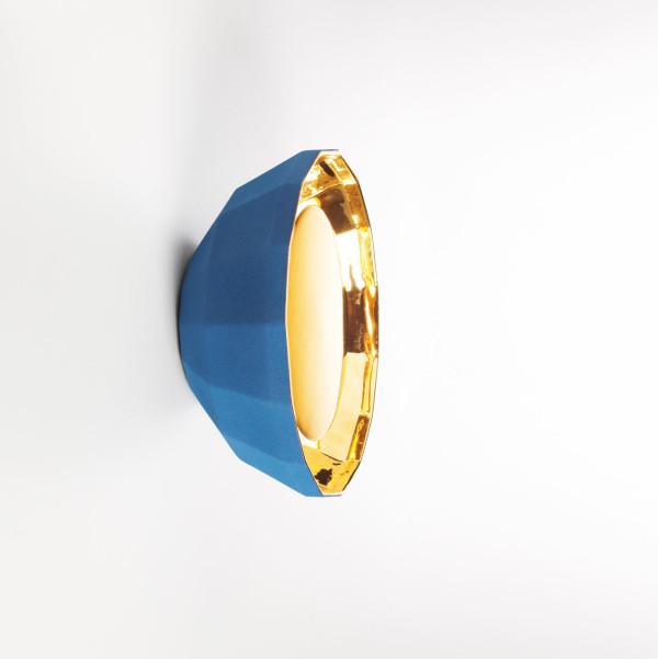 Scotch-Club-Lighting-7-wall-blue
