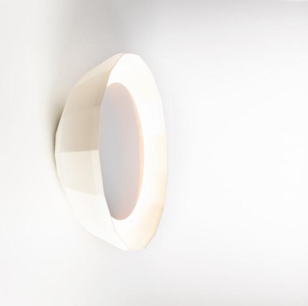 Scotch-Club-Lighting-8-white