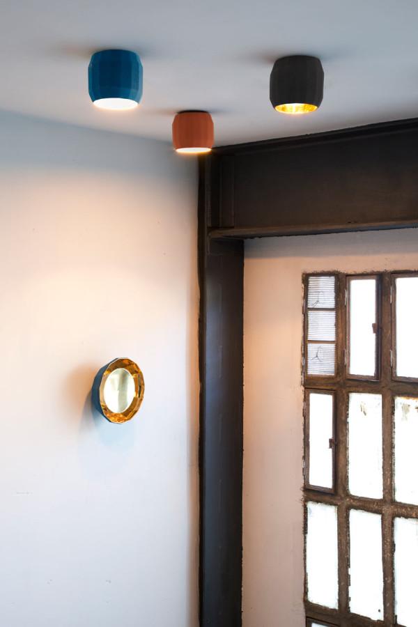 Scotch-Club-Lighting-9-ceiling-wall