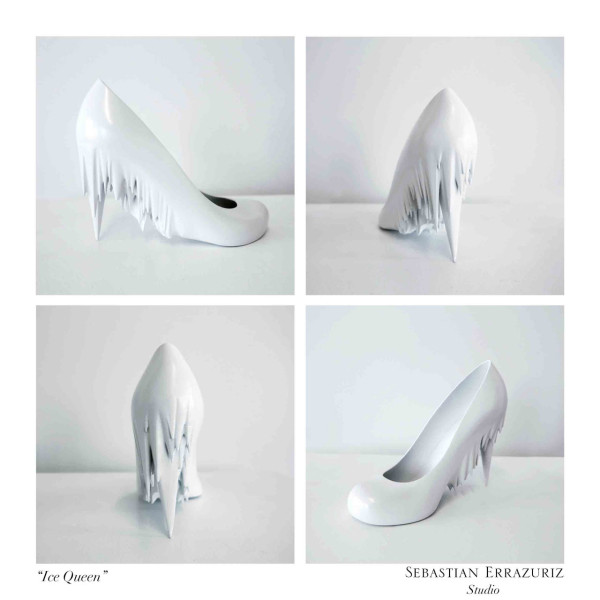 Sebastian-Errazuriz-12Shoes-12Lovers-14-Shoe5-IceQueen