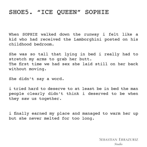 Sebastian-Errazuriz-12Shoes-12Lovers-15-Shoe5-IceQueen