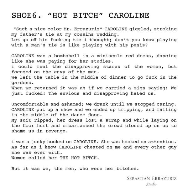 Sebastian-Errazuriz-12Shoes-12Lovers-18-Shoe6-Hot-Bitch