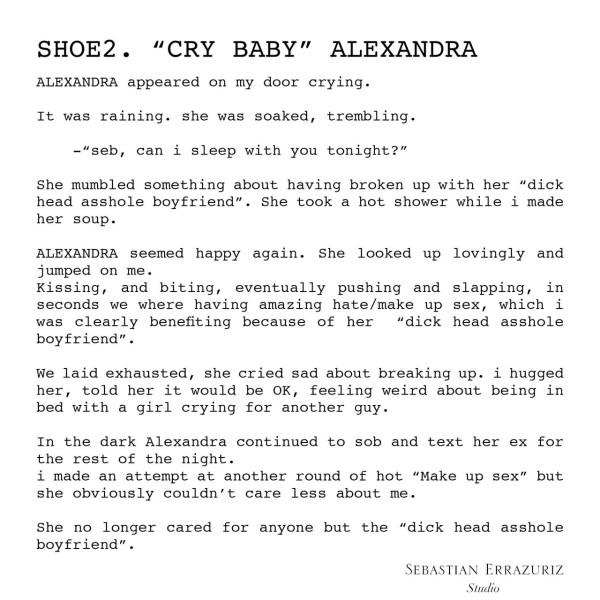 Sebastian-Errazuriz-12Shoes-12Lovers-6-Shoe2-Crybaby