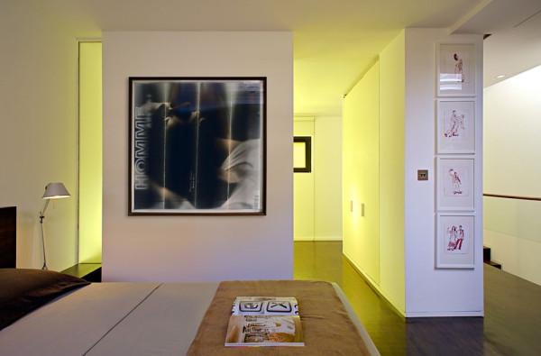Seventeen-MplusA-London-House-12-bed-TC