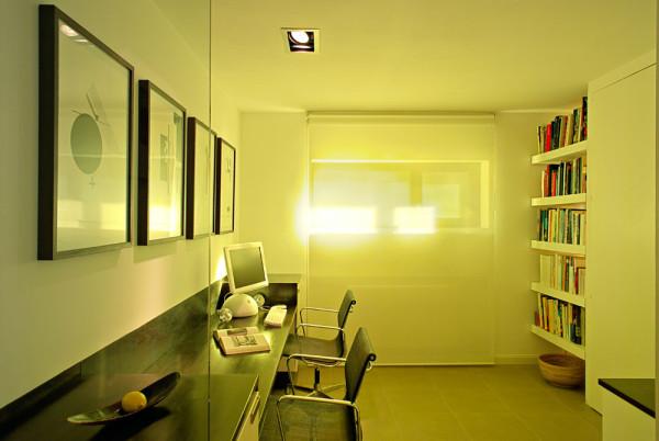 Seventeen-MplusA-London-House-15-office-TC