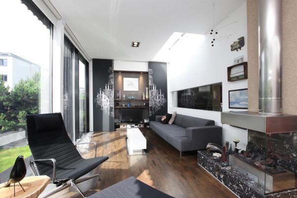 Seventeen-MplusA-London-House-6-living