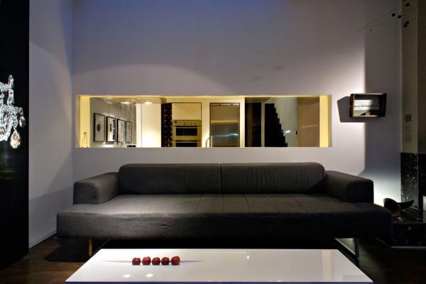 Seventeen-MplusA-London-House-6b-TC