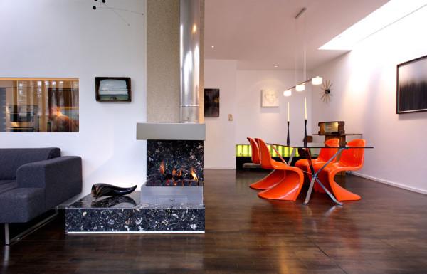 Seventeen-MplusA-London-House-9a-TC