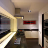Seventeen-MplusA-London-House-9b-kitchen-TC