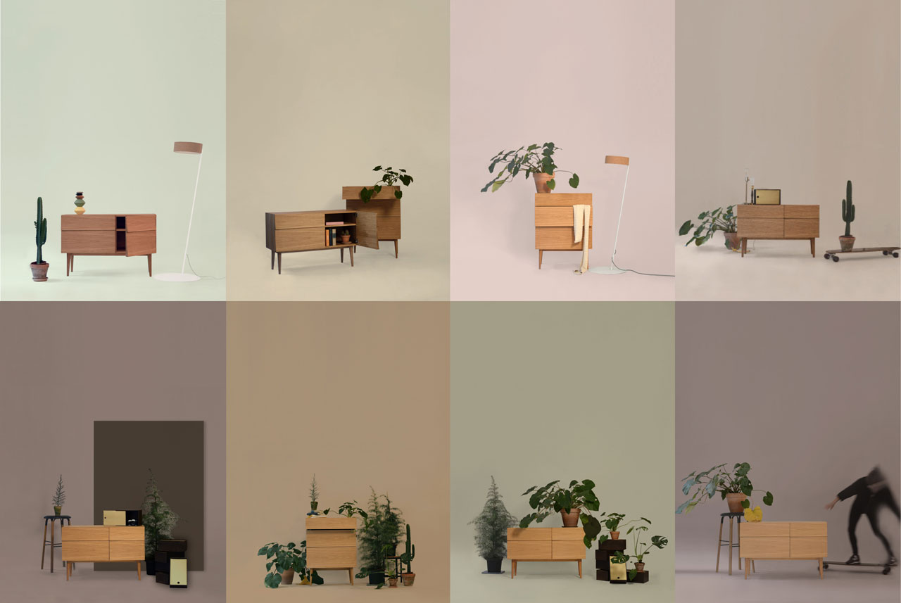 Soren-Rose-Studio-Muuto-Reflect-10-all