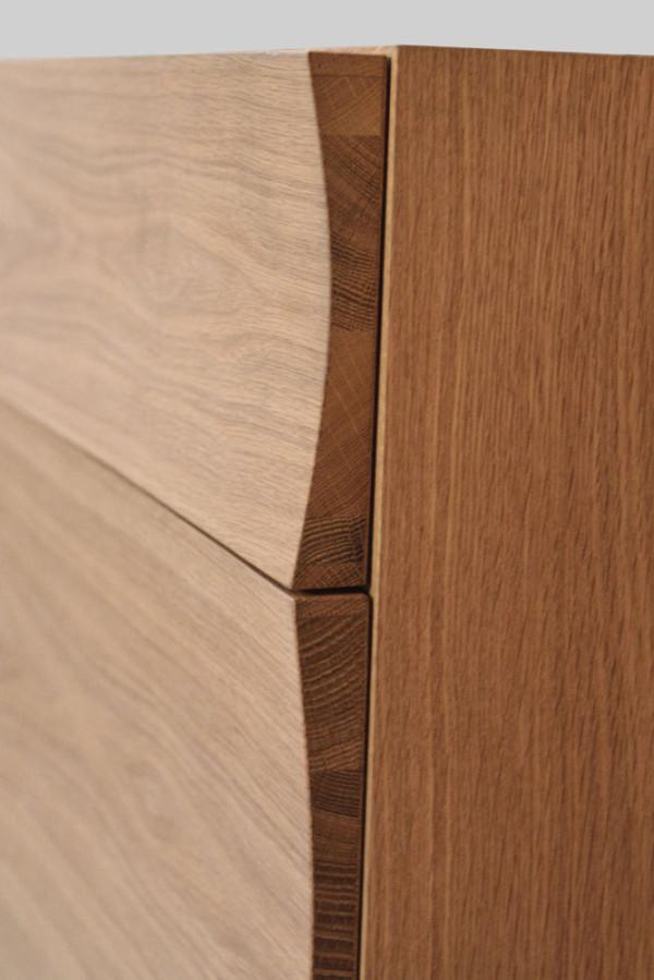 Soren-Rose-Studio-Muuto-Reflect-6-detail