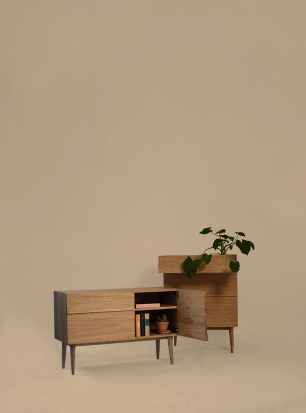Soren-Rose-Studio-Muuto-Reflect-7-small-drawer