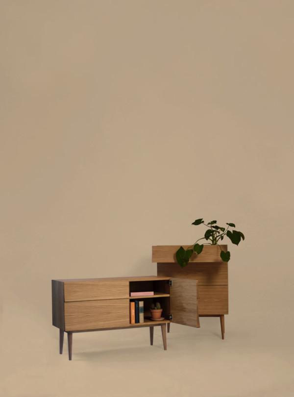 Soren-Rose-Studio-Muuto-Reflect-7-small-drawer