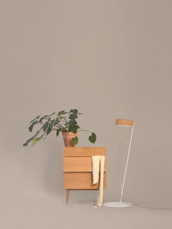 Soren-Rose-Studio-Muuto-Reflect-8-drawer