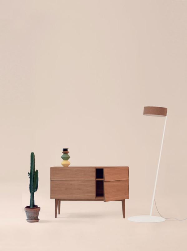 Soren-Rose-Studio-Muuto-Reflect-9-small