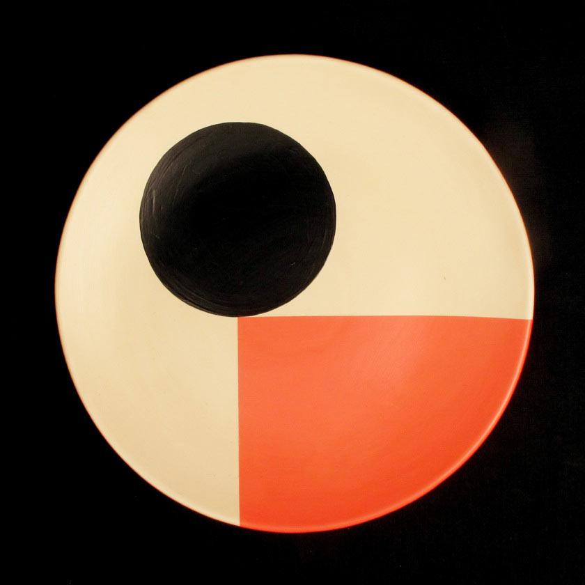 Sottsass-Plate-Circle