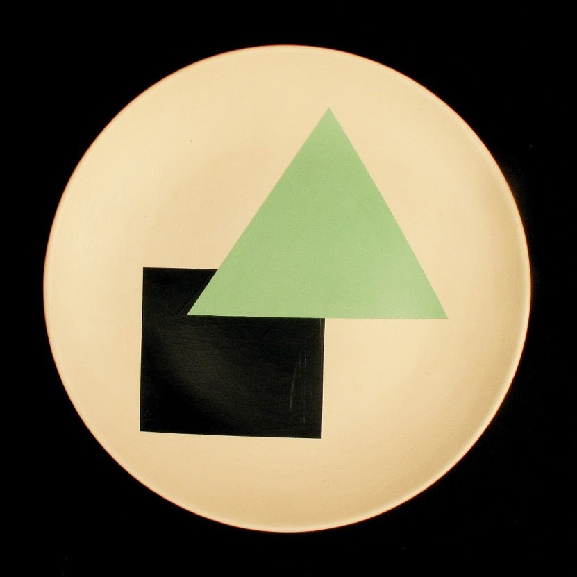 Sottsass-Plate-triangle