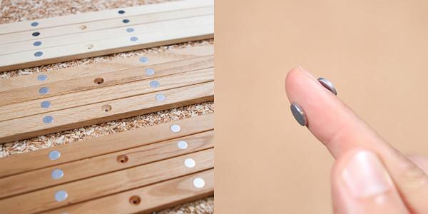 Stiicks-Well-Made-Wood-Frame-6-magnet