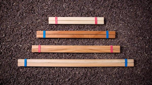Stiicks-Well-Made-Wood-Frame-7-sizes
