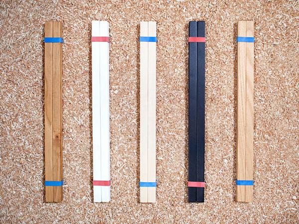 Stiicks-Well-Made-Wood-Frame-8-finishes