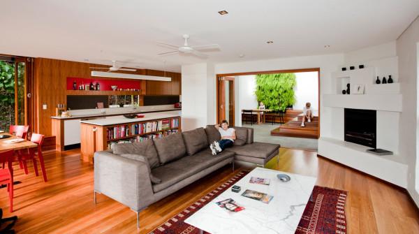 Sunshine-Beach-House-Wilson-Architects-10