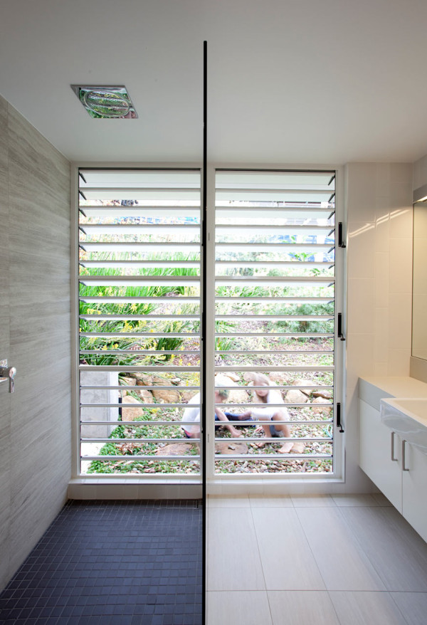 Sunshine-Beach-House-Wilson-Architects-12