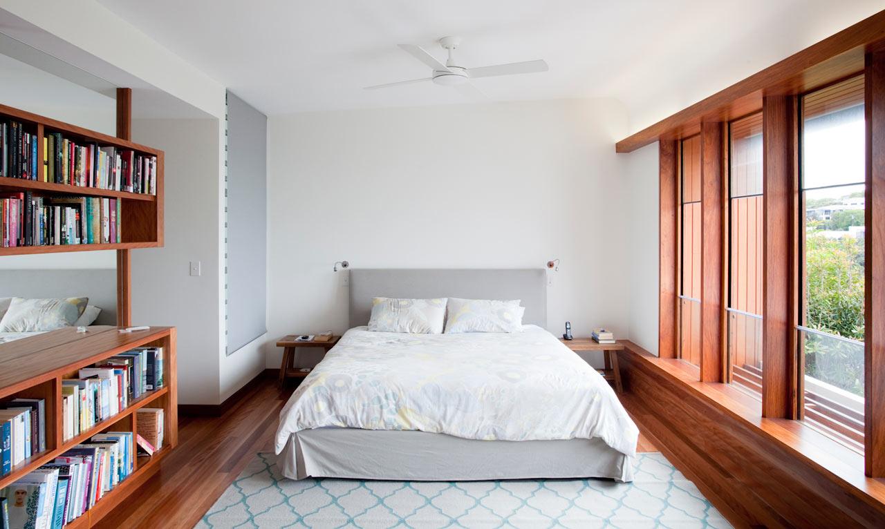 Sunshine-Beach-House-Wilson-Architects-13