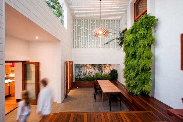Sunshine-Beach-House-Wilson-Architects-15