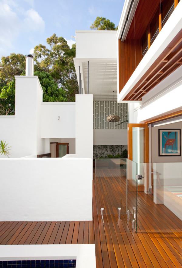 Sunshine-Beach-House-Wilson-Architects-3