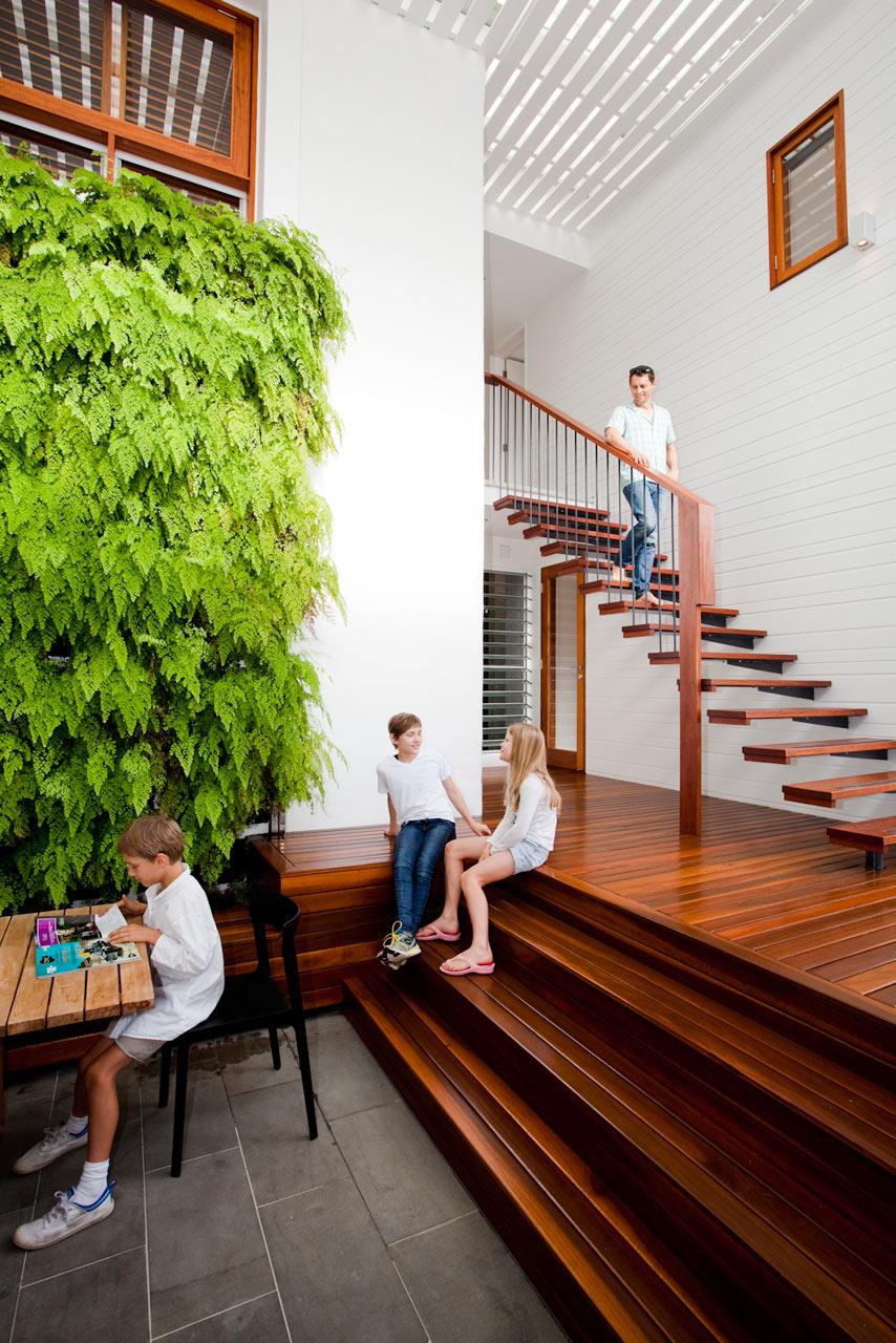 Sunshine-Beach-House-Wilson-Architects-4