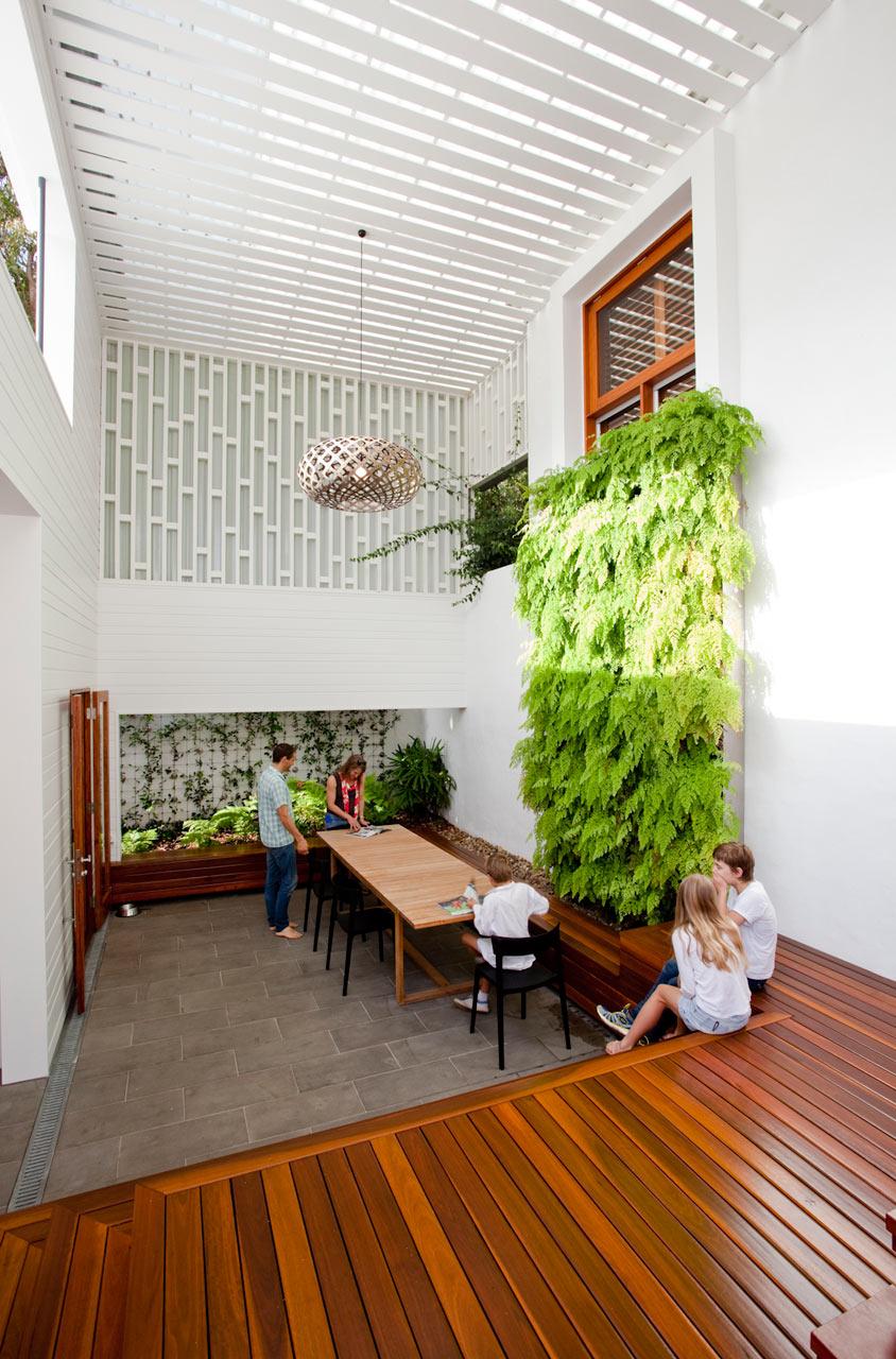 Sunshine-Beach-House-Wilson-Architects-5