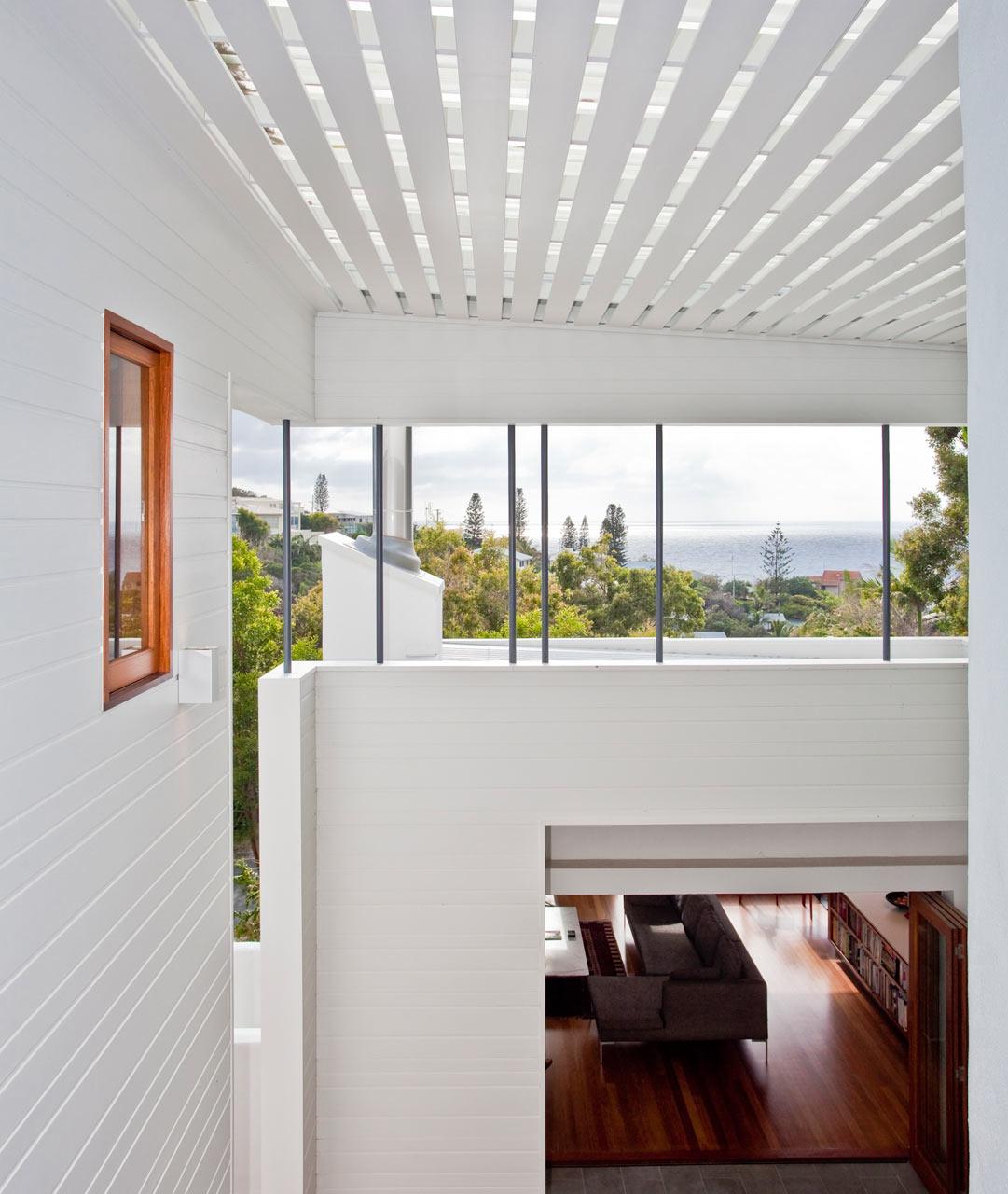 Sunshine-Beach-House-Wilson-Architects-6