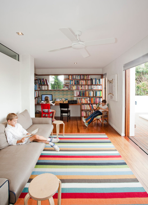 Sunshine-Beach-House-Wilson-Architects-7