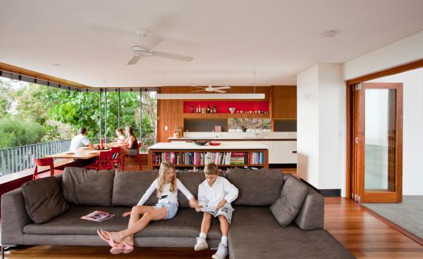 Sunshine-Beach-House-Wilson-Architects-8