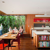 Sunshine-Beach-House-Wilson-Architects-9