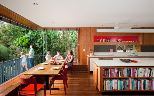Sunshine-Beach-House-Wilson-Architects-9