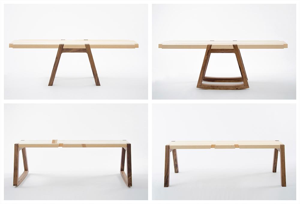TWIN Bench-1