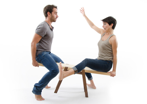 TWIN Bench-2
