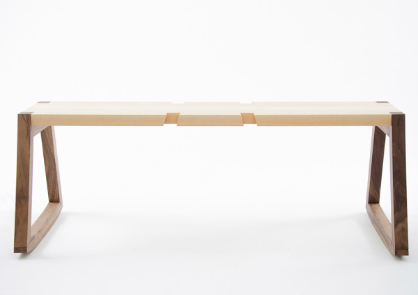 TWIN Bench-4