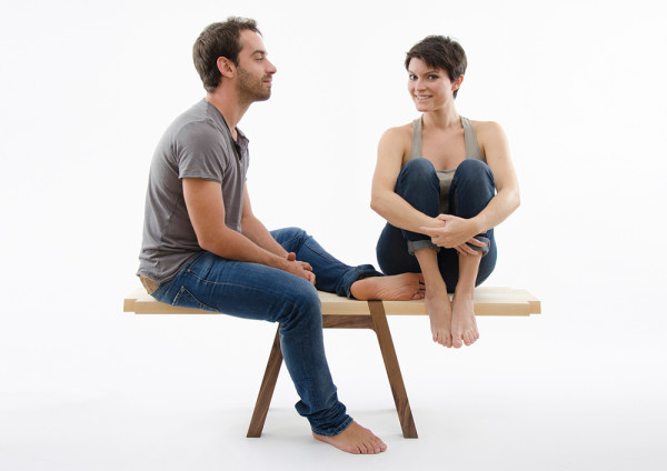 TWIN Bench-5