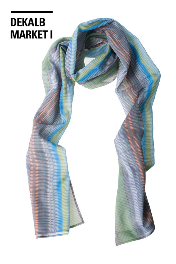 The-Brooklyn-Block-Code-Scarf-4-Dekalb1