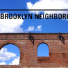 The-Brooklyn-Block-Code-Scarf-8