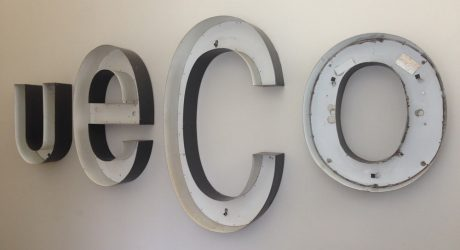 Urban Electric Co. Factory Tour