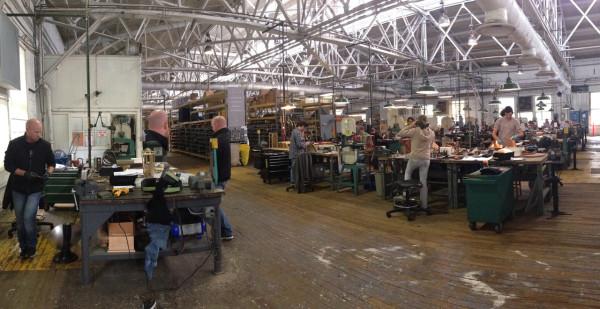Urban-Electric-Factory-Tour-11-craftsmen