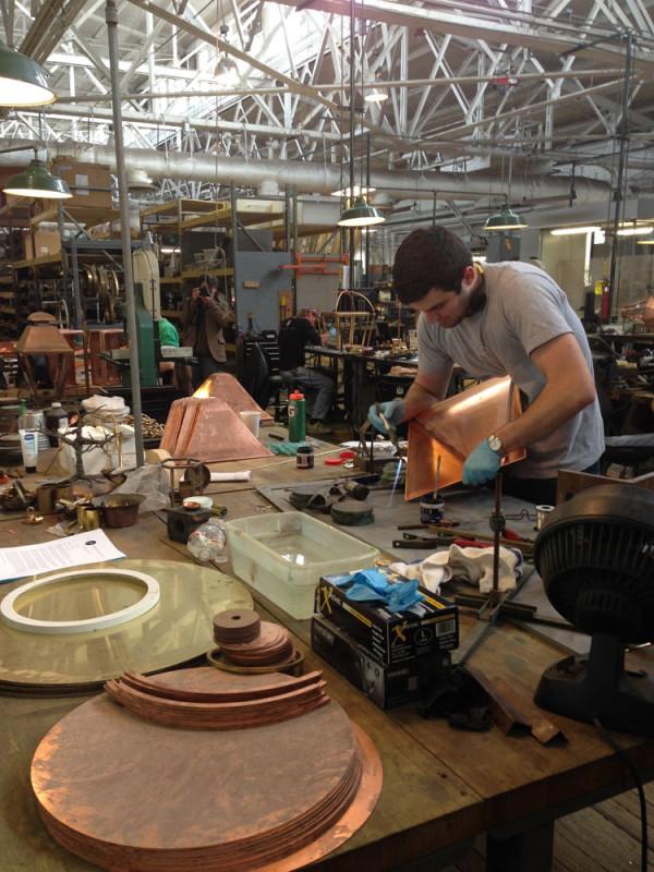 Urban-Electric-Factory-Tour-12-craftsmen