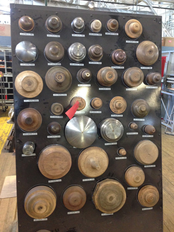Urban-Electric-Factory-Tour-13-molds